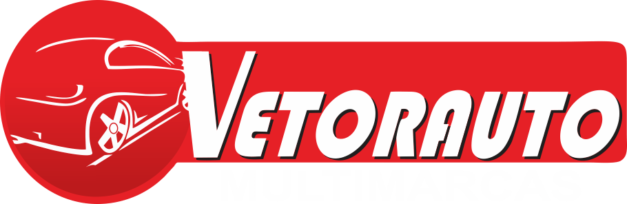Vetor Auto Multimarcas